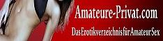 144 Amateur Webkatalog