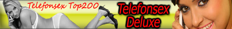 150 Telefonsex Top200 - Telefonsex Deluxe